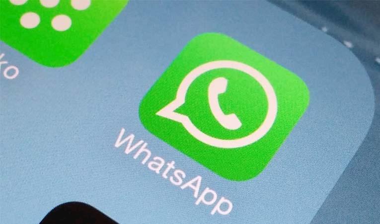 Rekabet Kurulu'ndan kritik 'WhatsApp' kararı: Veri paylaşımına durdurma