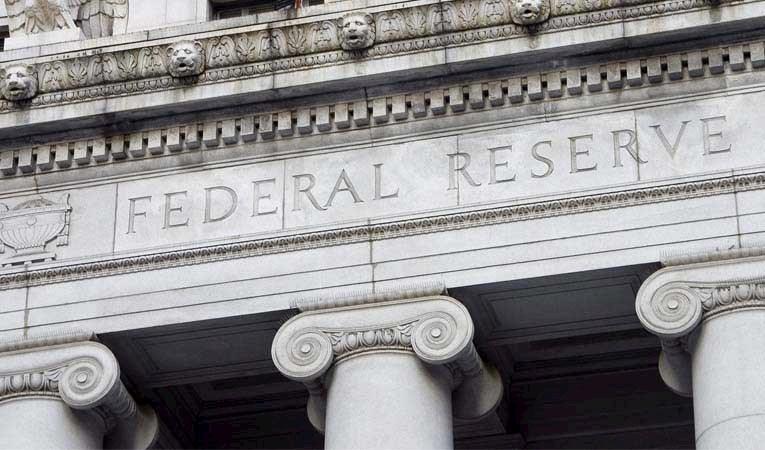Piyasalar, Fed'in toplantı tutanaklarına odaklandı