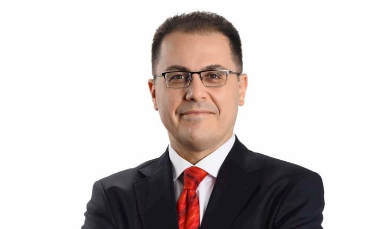 İngiltere-Türkiye  ticaret İlişkilerinde yeni dönem