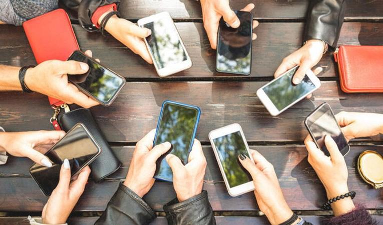 Vodafone'dan Dünya Çevre Günü'nde yenilenmiş ikinci el cihaz kampanyası