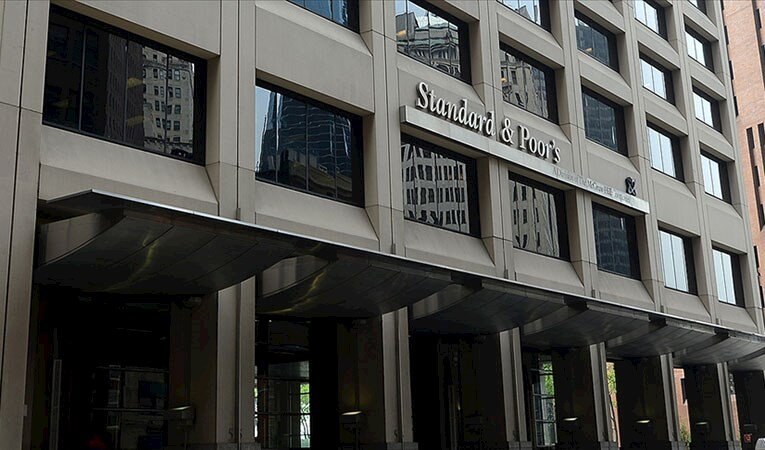 S&P gelişen piyasaları uyardı: Enerji fiyatları merkez bankalarının sabrını test edecek