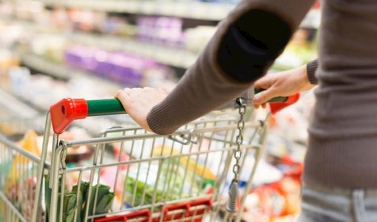 Tüketici güven endeksi yüzde 3,2 arttı