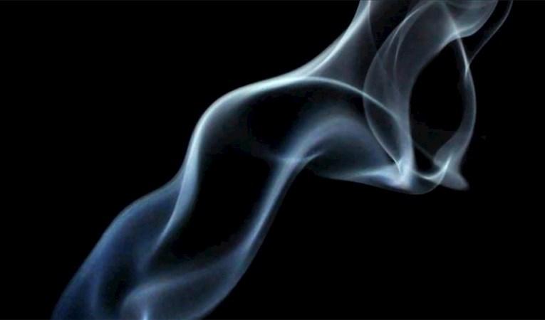 Sigaralarda ÖTV yüzde 63'e düşürüldü
