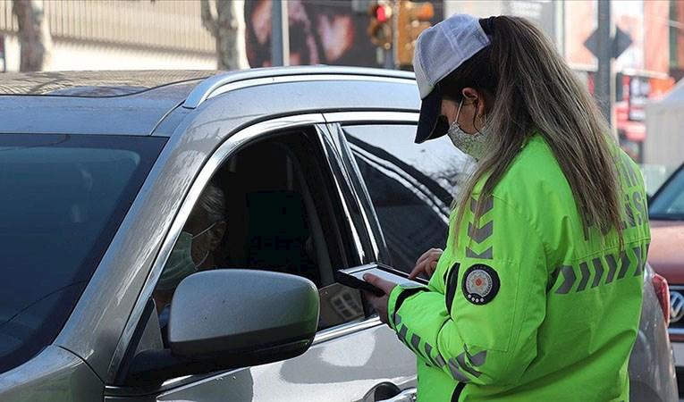 Trafik kazalarını önlemek için 3 yeni genelge