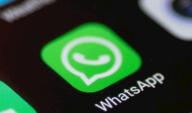 Rekabet Kurumu: Whatsapp güncellemesi Türkiye'de uygulanmayacak