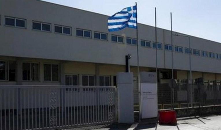 Bosch Siemens Yunanistan'daki fabrikasını Türkiye'ye taşıyor