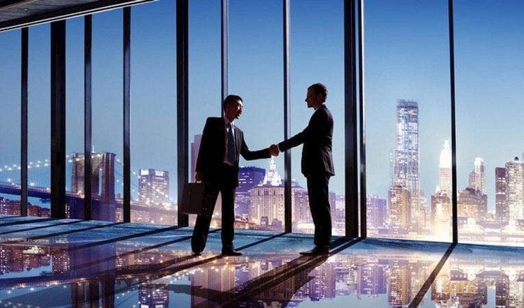 Faizsiz bankacılıkta iki önemli düzenleme
