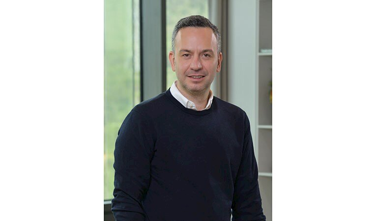NETWORK MAĞAZALARINDA 'YAŞAM ALANI' KONSEPTİ