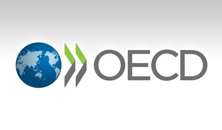 OECD: Büyük ekonomilerde Kovid-19 krizinde toparlanma devam ediyor