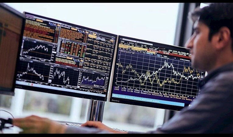 28 Haziran: Piyasalarda gün sonu rakamları