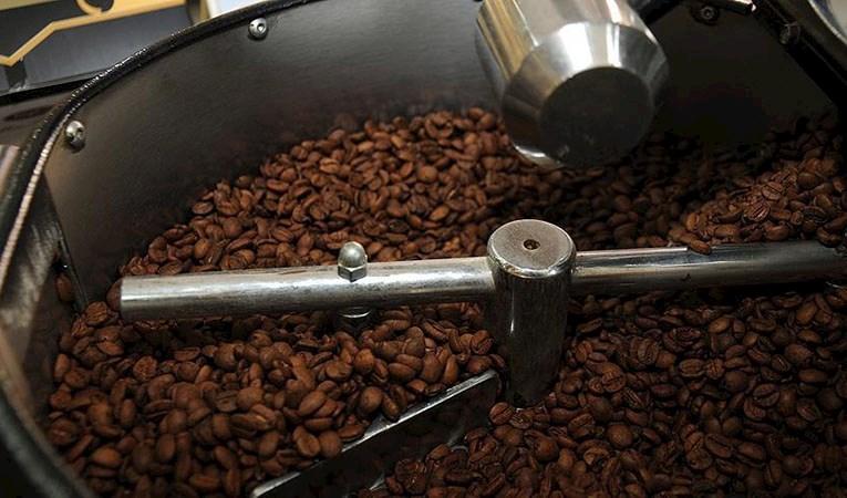 Kahveden yatırımcısına 'hatırı sayılır' kazanç
