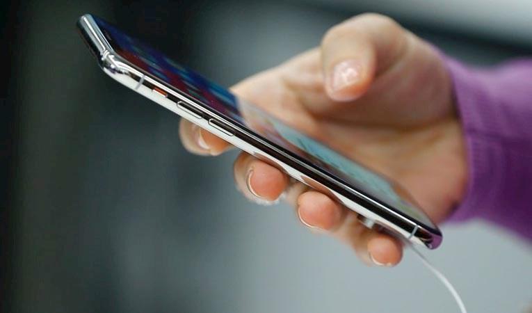 Cep telefonu kredisinde yeni gelişme