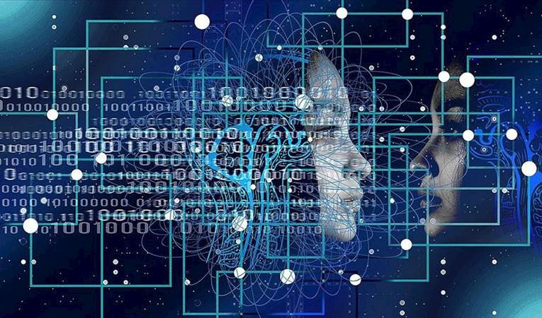 Dijital Dönüşüm ve İş Gücü Beceri Gelişimi Araştırması