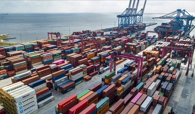 Akdenizli hazır giyim firmalarından 167 milyon dolarlık ihracat