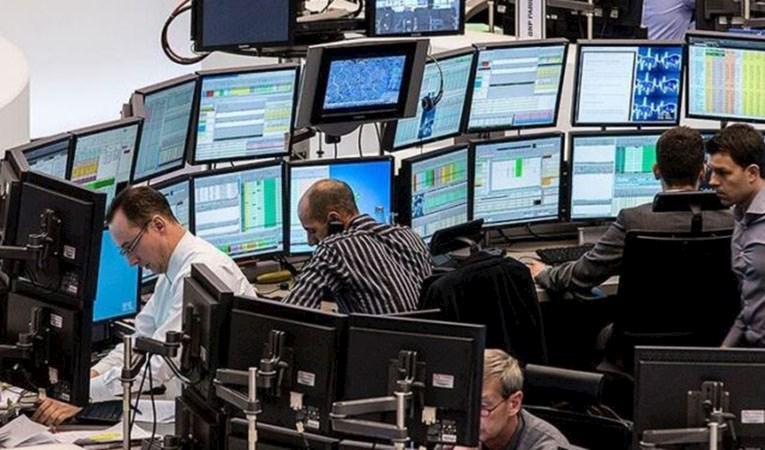 Küresel piyasalarda gözler bugünkü Fed toplantısına çevrildi