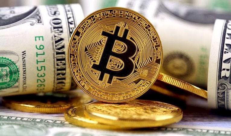 ABD'de kripto paralara ilişkin kararname hazırlığı