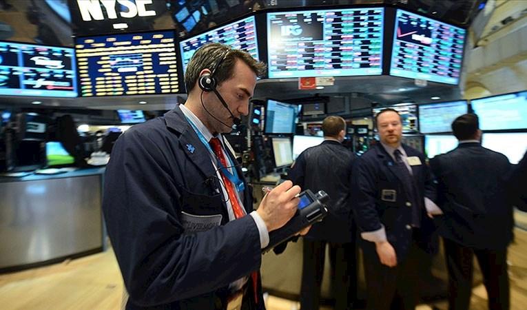 Küresel piyasalar karışık seyrederken, yurt içi veri gündemi