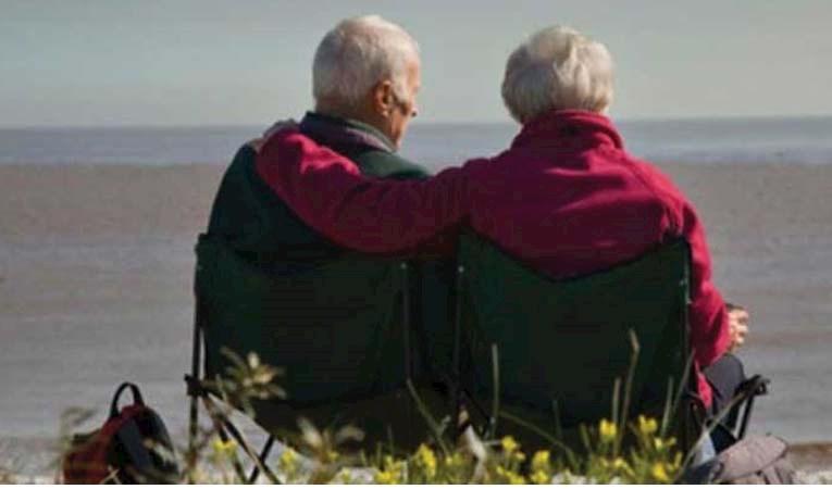 Emekli Sandığı emeklilerinin aylıkları erken ödenecek