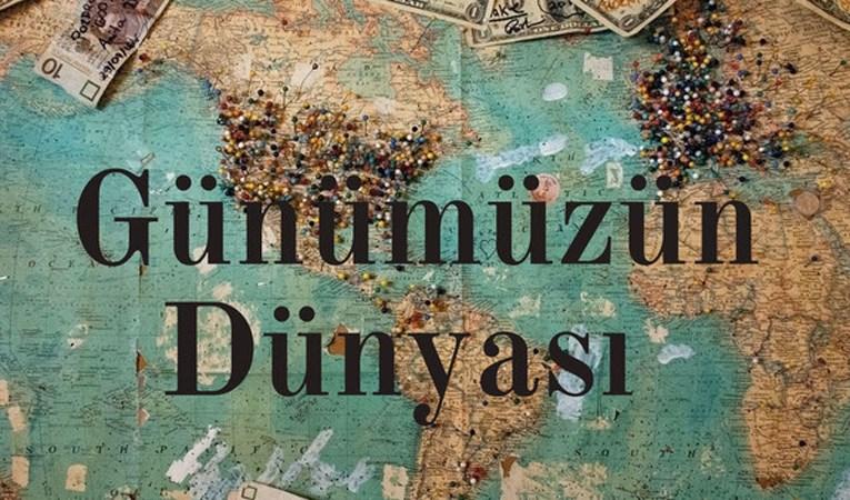 """""""ÇOCUKLAR ÜZERİNDEN REKLAM YAPILMAMALI"""""""