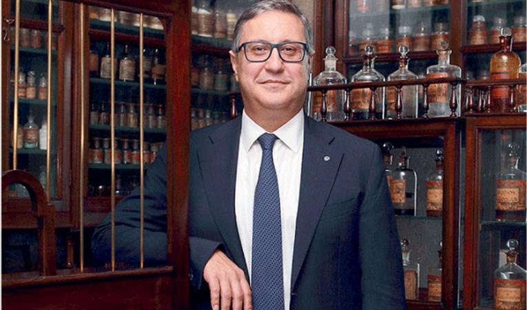 Abdi İbrahim CEO'su Taşpolatoğlu: Uluslararası piyasalarda 2 kat güçleneceğiz