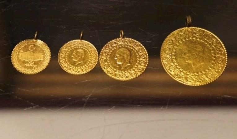Gram altın 400 liranın üzerine çıktı, uzmanından uyarı geldi