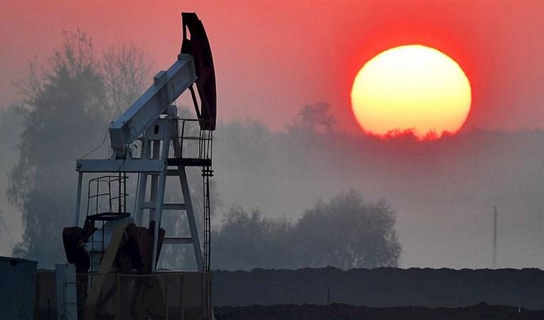 Petrol fiyatı 8 ayın en yükseğinde