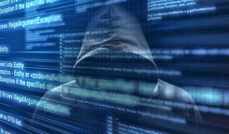 Siber Güvenlik Haftası 21-25 Aralık'ta düzenlenecek