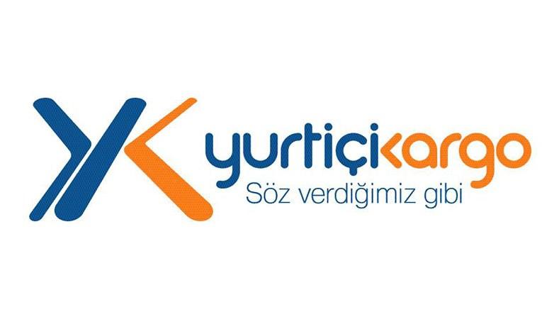 Yurtiçi Kargo, Türkiye'nin en büyük otomasyon merkezini açtı