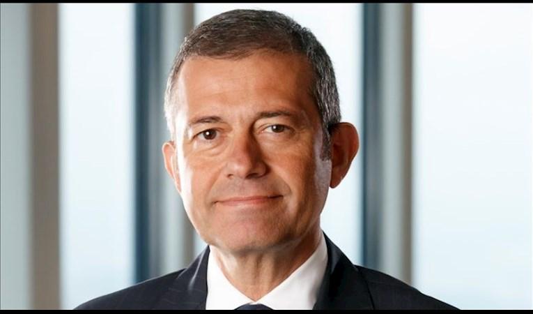AKBANK CEO'SU BİNBAŞGİL ANLATTI: SİBER SALDIRI YAŞANMADI