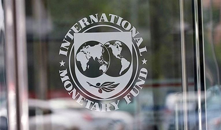 """IMF'den """"dijital para"""" uyarısı"""