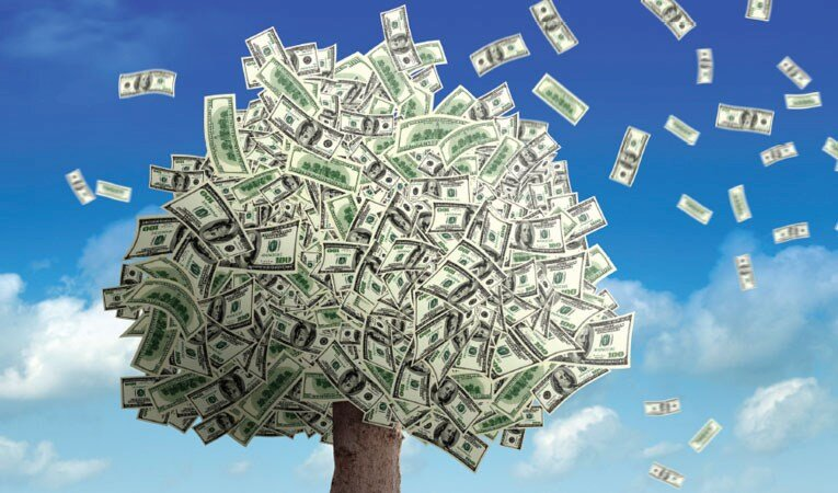 Capital araştırması: Gönlü Zengin 50 İş İnsanı