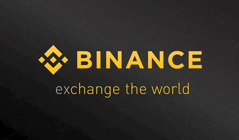 İngiliz bankası Barclays, Binance'e tavır aldı