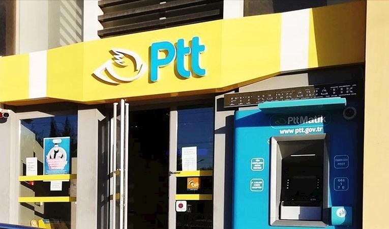 PTT, kademeli olarak normalleşiyor