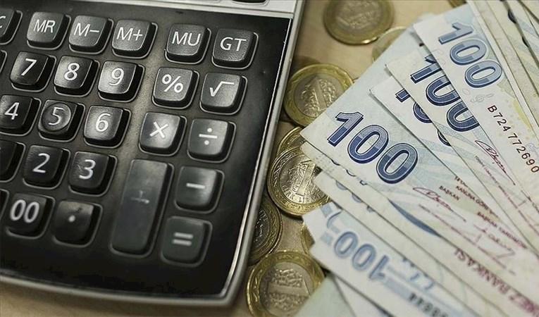 2021'de uygulanacak vergi ve harçlar belli oldu