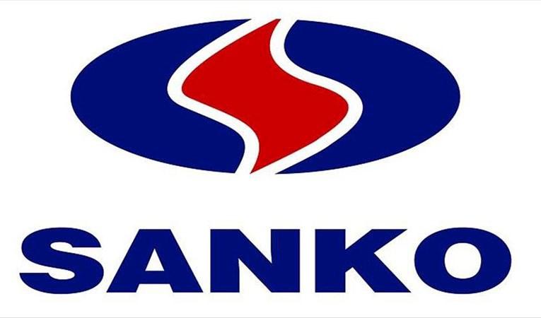 Sanko Holding, Cumhuriyetin 98. yılını özel etkinlikle kutlayacak