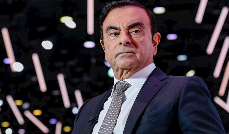 OTOMOTİV DEVİNDEN, KAÇAK CEO'YA REKOR TAZMİNAT DAVASI