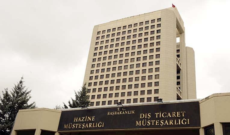 Hazine, 2 günde 18,3 milyar lira borçlandı