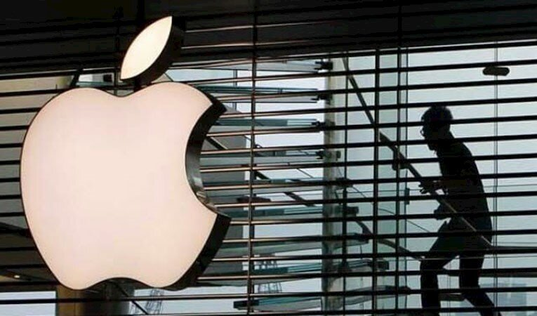 Apple hakkındaki mahkeme kararı, hisseleri yüzde 2 düşürdü