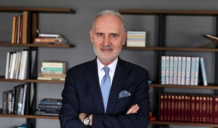 İTO Başkanı: Avrupa ve Amerikalı şirketler tedarikte Çin yerine Türkiye'ye dönüyor