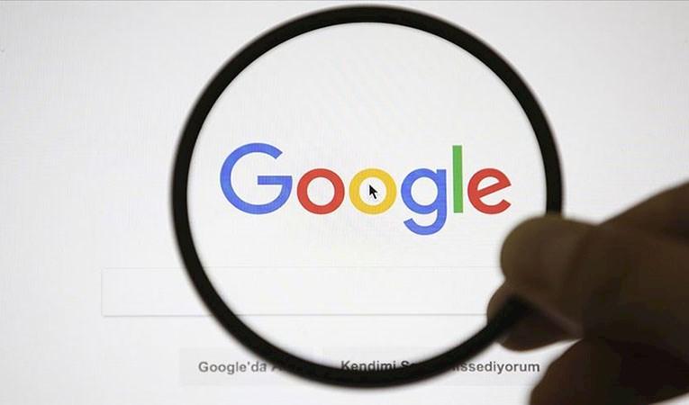 Google net kar ve gelirini artırdı