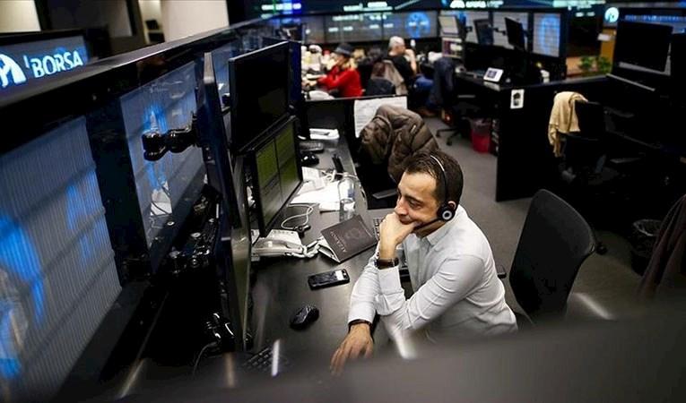 Borsa simsarı ve ajanı olma şartları değişti