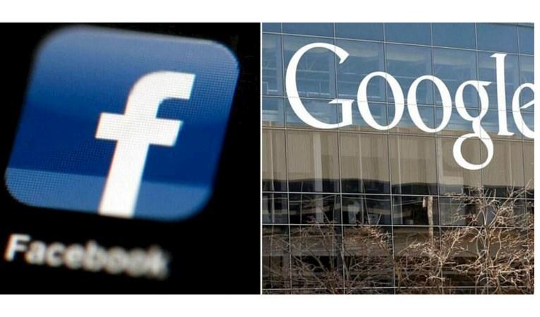 Ofise dönüşler ertelenecek mi? Facebook ve Google'dan aşı kararı