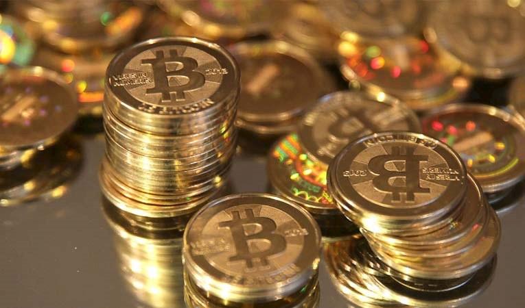 Bitcoin'de kısmi toparlanma