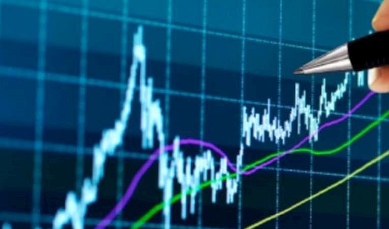 Yabancılar net 62 milyon dolarlık menkul kıymet sattı