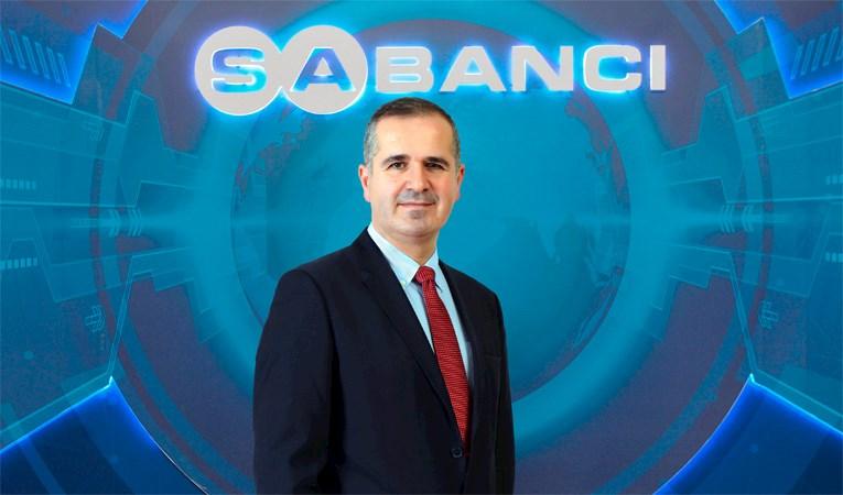 Sabancı Holding'ten girişimciler için 200 milyonluk fon