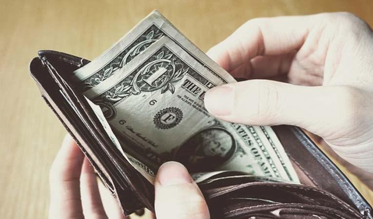 Dolar ve Euro'da yeni zirve