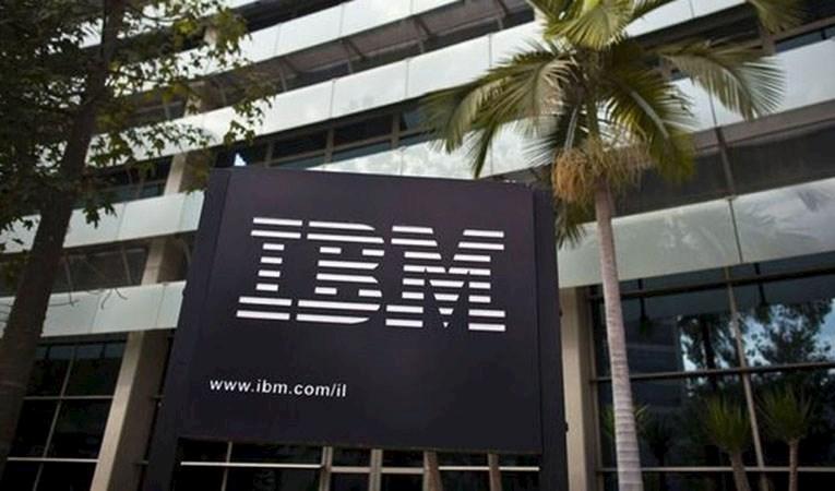 Teknoloji devi IBM çalışanlarına 8 Aralık'a kadar süre verdi
