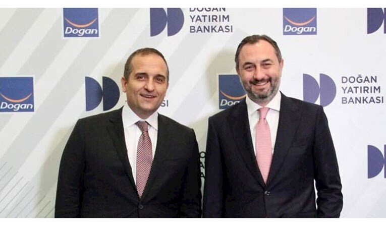 BDDK'dan izin çıktı: Doğan Yatırım Bankası faaliyete başladı