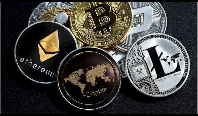 Çin'in kararı sonrası kripto para piyasaları 280 milyar dolar daraldı