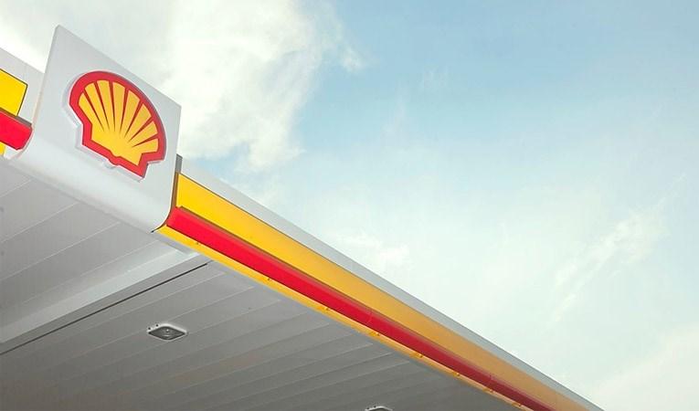 Shell 9 bin kişiyi işten çıkaracak